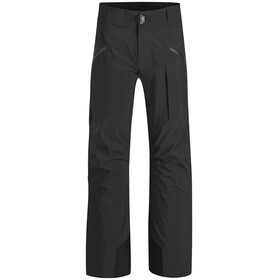 Black Diamond M's Mission Pants Black